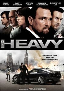 "<strong class=""MovieTitle"">The Heavy</strong> (2010)"