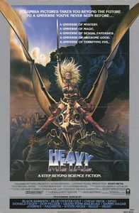 "<strong class=""MovieTitle"">Heavy Metal</strong> (1981)"