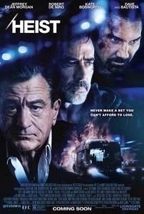 "<strong class=""MovieTitle"">Heist</strong> (2015)"