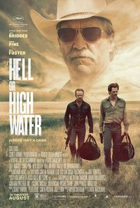 "<strong class=""MovieTitle"">Hell or High Water</strong> (2016)"