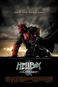 "<strong class=""MovieTitle"">Hellboy II: The Golden Army</strong> (2008)"