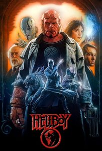 "<strong class=""MovieTitle"">Hellboy</strong> (2004)"