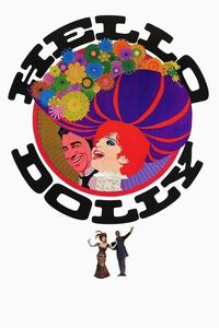 "<strong class=""MovieTitle"">Hello, Dolly!</strong> (1969)"