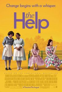"<strong class=""MovieTitle"">The Help</strong> (2011)"