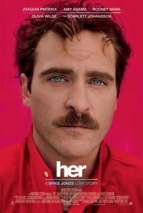 "<strong class=""MovieTitle"">Her</strong> (2013)"