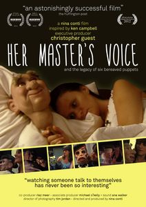 "<strong class=""MovieTitle"">Her Master's Voice</strong> (2012)"