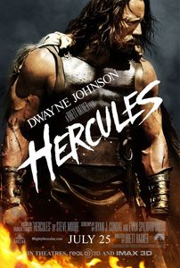 "<strong class=""MovieTitle"">Hercules</strong> (2014)"