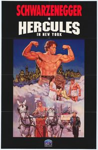 "<strong class=""MovieTitle"">Hercules in New York</strong> (1970)"