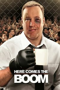 "<strong class=""MovieTitle"">Here Comes the Boom</strong> (2012)"