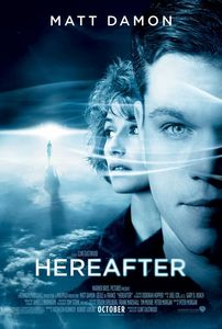 "<strong class=""MovieTitle"">Hereafter</strong> (2010)"