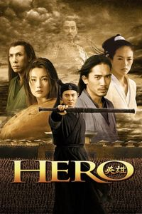 "<strong class=""MovieTitle"">Ying Xiong</strong> [<strong class=""MovieTitle"">Hero</strong>] (2002)"