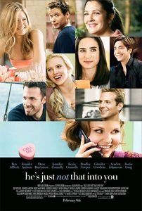 "<strong class=""MovieTitle"">He's Just Not That Into You</strong> (2009)"