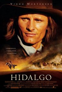 "<strong class=""MovieTitle"">Hidalgo</strong> (2004)"