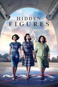 """<strong class=""""MovieTitle"""">Hidden Figures</strong> (2016)"""