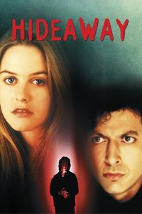 """<strong class=""""MovieTitle"""">Hideaway</strong> (1995)"""