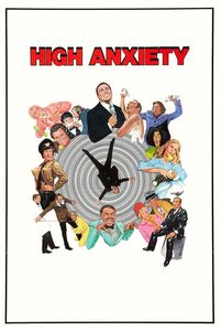 "<strong class=""MovieTitle"">High Anxiety</strong> (1977)"