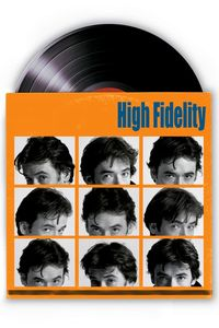 """<strong class=""""MovieTitle"""">High Fidelity</strong> (2000)"""
