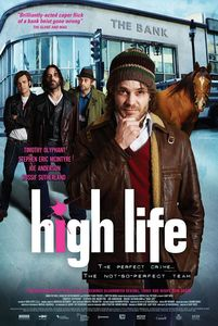 "<strong class=""MovieTitle"">High Life</strong> (2009)"