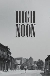 "<strong class=""MovieTitle"">High Noon</strong> (1952)"