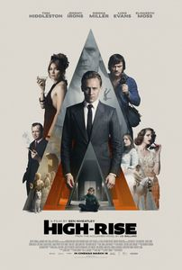 "<strong class=""MovieTitle"">High-Rise</strong> (2015)"