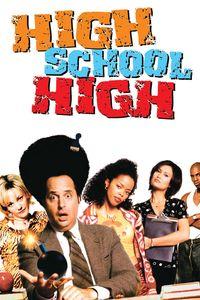 """<strong class=""""MovieTitle"""">High School High</strong> (1996)"""