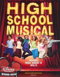 "<strong class=""MovieTitle"">High School Musical</strong> (2006)"