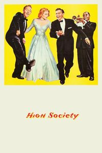 "<strong class=""MovieTitle"">High Society</strong> (1956)"