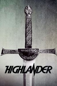"<strong class=""MovieTitle"">Highlander</strong> (1986)"