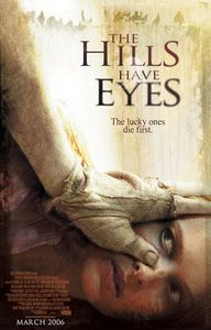 "<strong class=""MovieTitle"">The Hills Have Eyes</strong> (2006)"