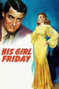 "<strong class=""MovieTitle"">His Girl Friday</strong> (1940)"