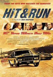 "<strong class=""MovieTitle"">Hit and Run</strong> (2012)"