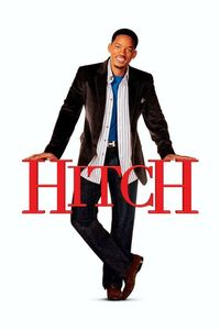 "<strong class=""MovieTitle"">Hitch</strong> (2005)"