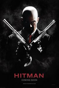 "<strong class=""MovieTitle"">Hitman</strong> (2007)"