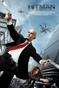 "<strong class=""MovieTitle"">Hitman: Agent 47</strong> (2015)"