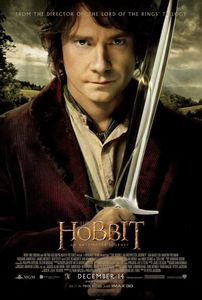 "<strong class=""MovieTitle"">The Hobbit: An Unexpected Journey</strong> (2012)"