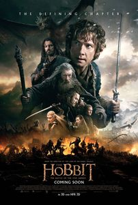 "<strong class=""MovieTitle"">The Hobbit: The Battle of the Five Armies</strong> (2014)"