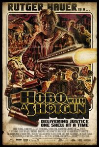 "<strong class=""MovieTitle"">Hobo with a Shotgun</strong> (2011)"