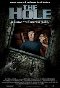 """<strong class=""""MovieTitle"""">The Hole</strong> (2009)"""