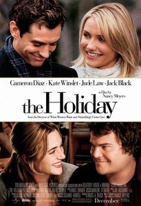"<strong class=""MovieTitle"">The Holiday</strong> (2006)"