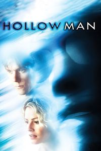 "<strong class=""MovieTitle"">Hollow Man</strong> (2000)"