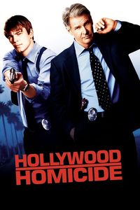"""<strong class=""""MovieTitle"""">Hollywood Homicide</strong> (2003)"""