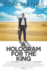 "<strong class=""MovieTitle"">A Hologram for the King</strong> (2016)"