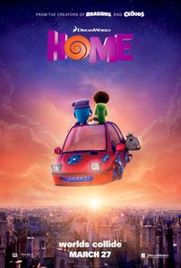 "<strong class=""MovieTitle"">Home</strong> (2015)"