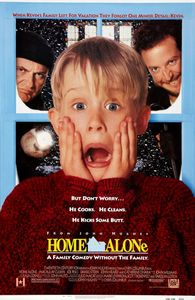 "<strong class=""MovieTitle"">Home Alone</strong> (1990)"