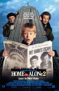 "<strong class=""MovieTitle"">Home Alone 2: Lost in New York</strong> (1992)"