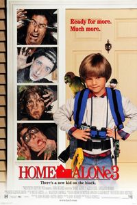 "<strong class=""MovieTitle"">Home Alone 3</strong> (1997)"