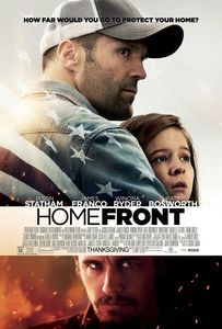 "<strong class=""MovieTitle"">Homefront</strong> (2013)"