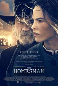 "<strong class=""MovieTitle"">The Homesman</strong> (2014)"