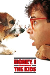 "<strong class=""MovieTitle"">Honey I Shrunk the Kids</strong> (1989)"
