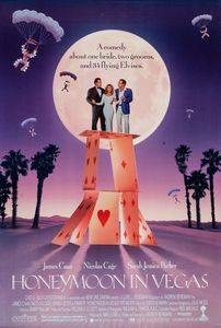 "<strong class=""MovieTitle"">Honeymoon in Vegas</strong> (1992)"